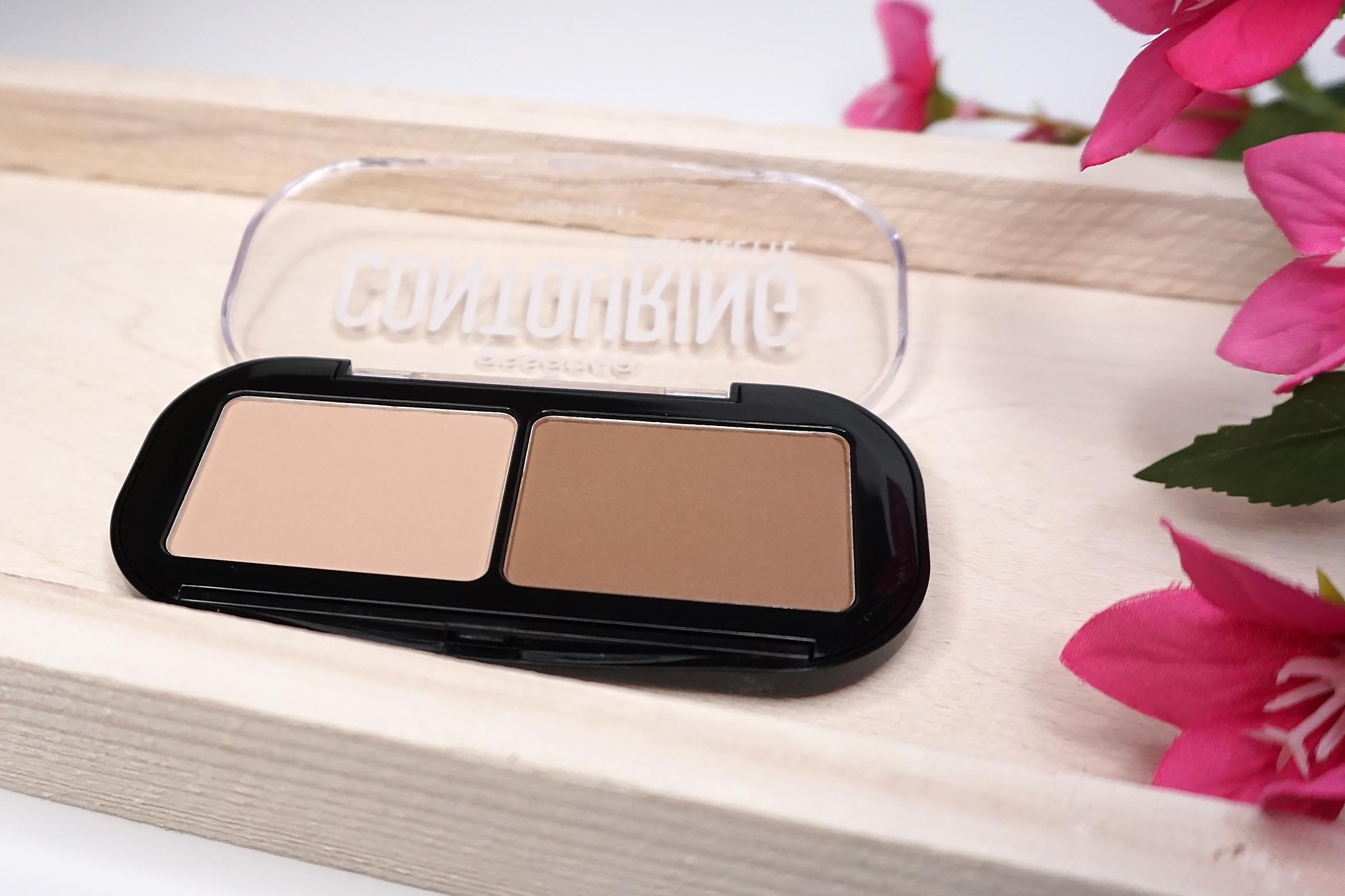 essence-contouring-duo-palette-review