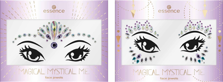 essence-magical-mystical-me-face-jewels