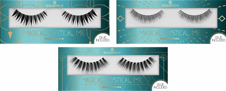 essence-magical-mystical-me-false-lashes