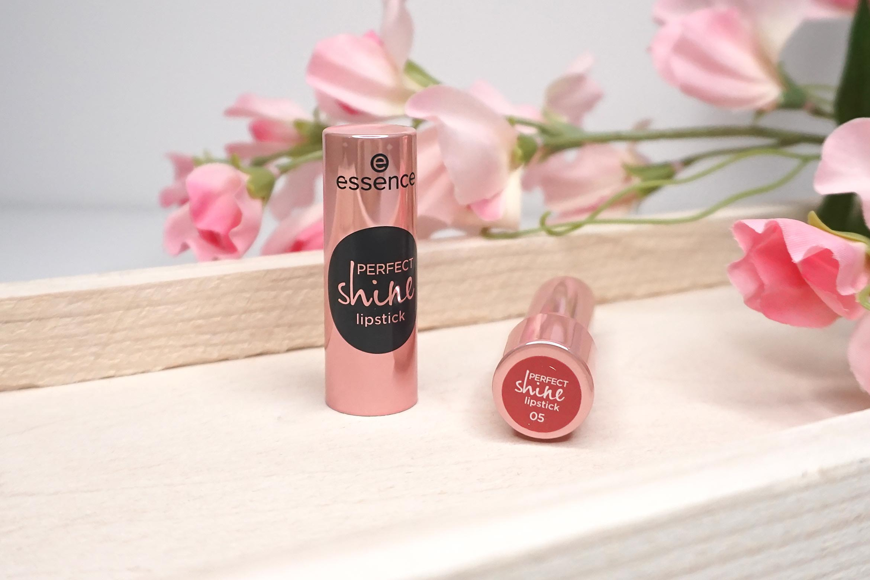 essence-perfect-shine-lipstick-review-1