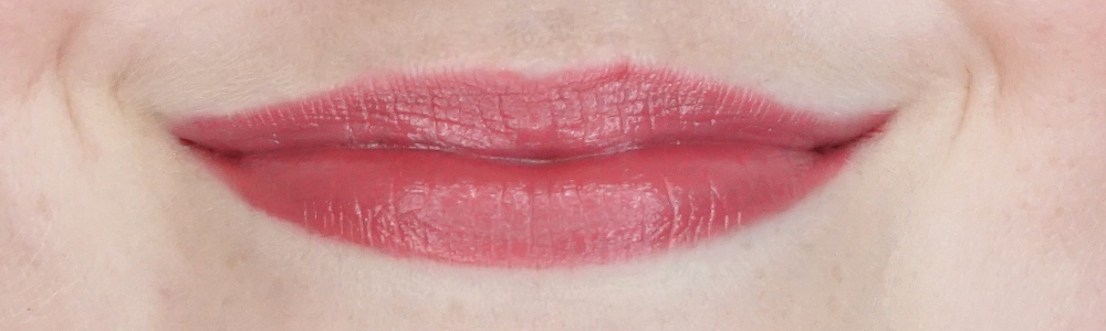 essence-perfect-shine-lipstick-review-swatch-05-2