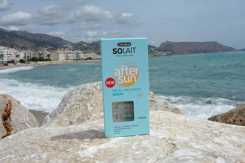 kruidvat-solait-aftersun-facial-treatment-ampullen-review-5