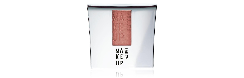 make-up-factory-blusher