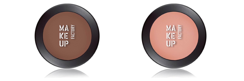 make-up-factory-mat-eye-shadow
