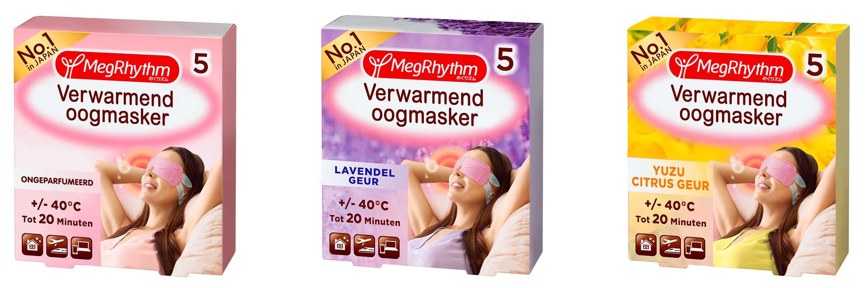 megrhythm-verwarmend-oogmasker-2