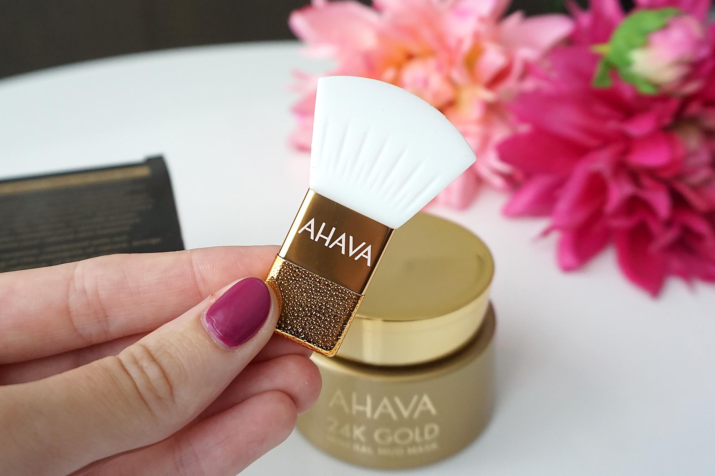 Ahava-24k-gold-mineral-mud-mask-review-3