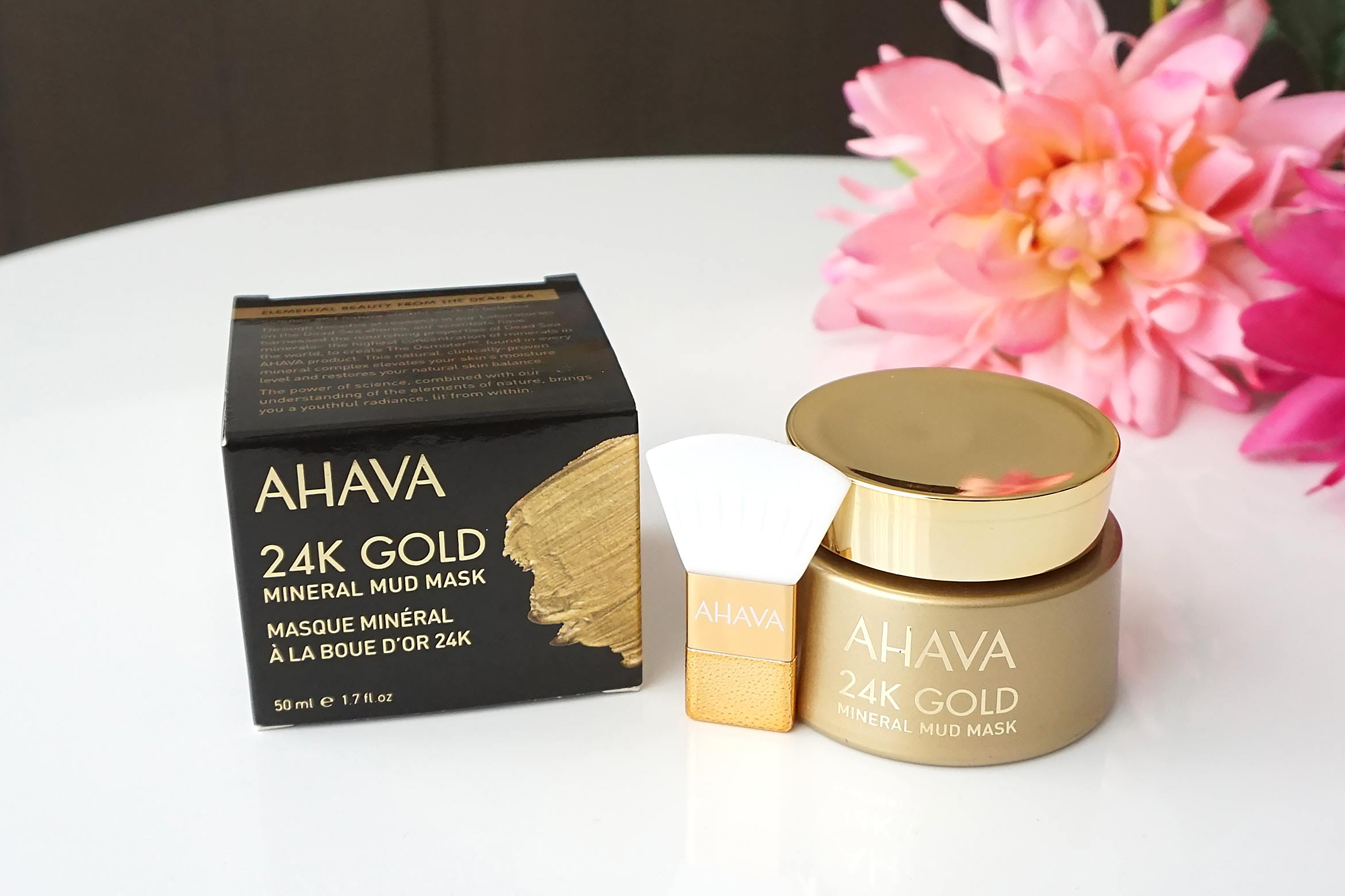 Ahava-24k-gold-mineral-mud-mask-review-4