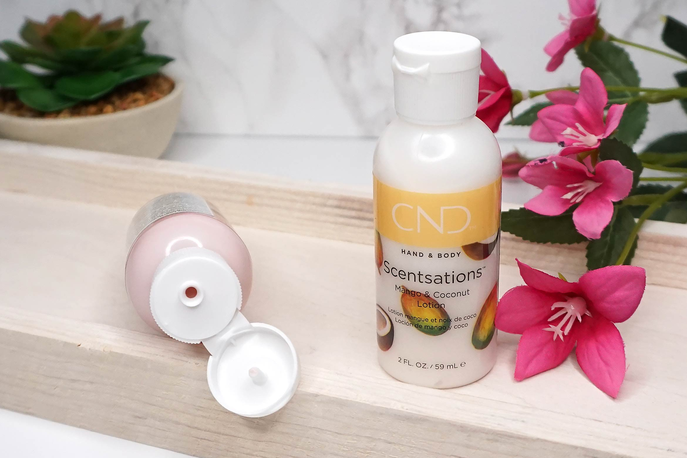 CND-Scentsations-lotion-review-1