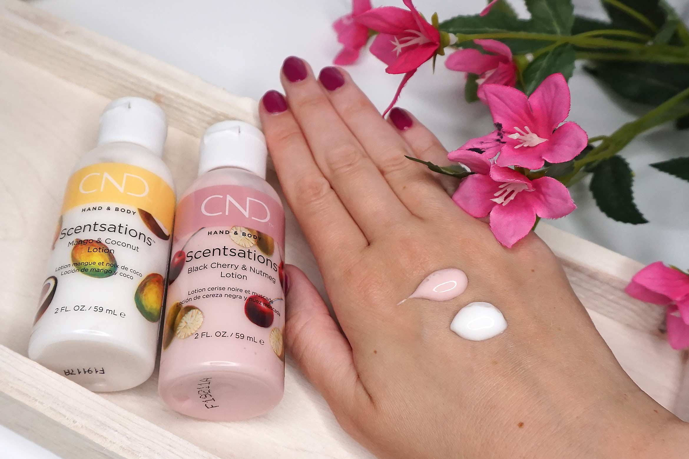CND-Scentsations-lotion-review-2