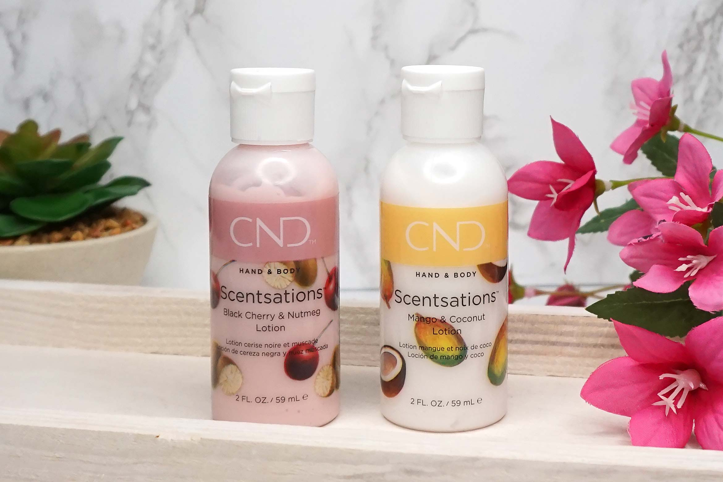 CND-Scentsations-lotion-review