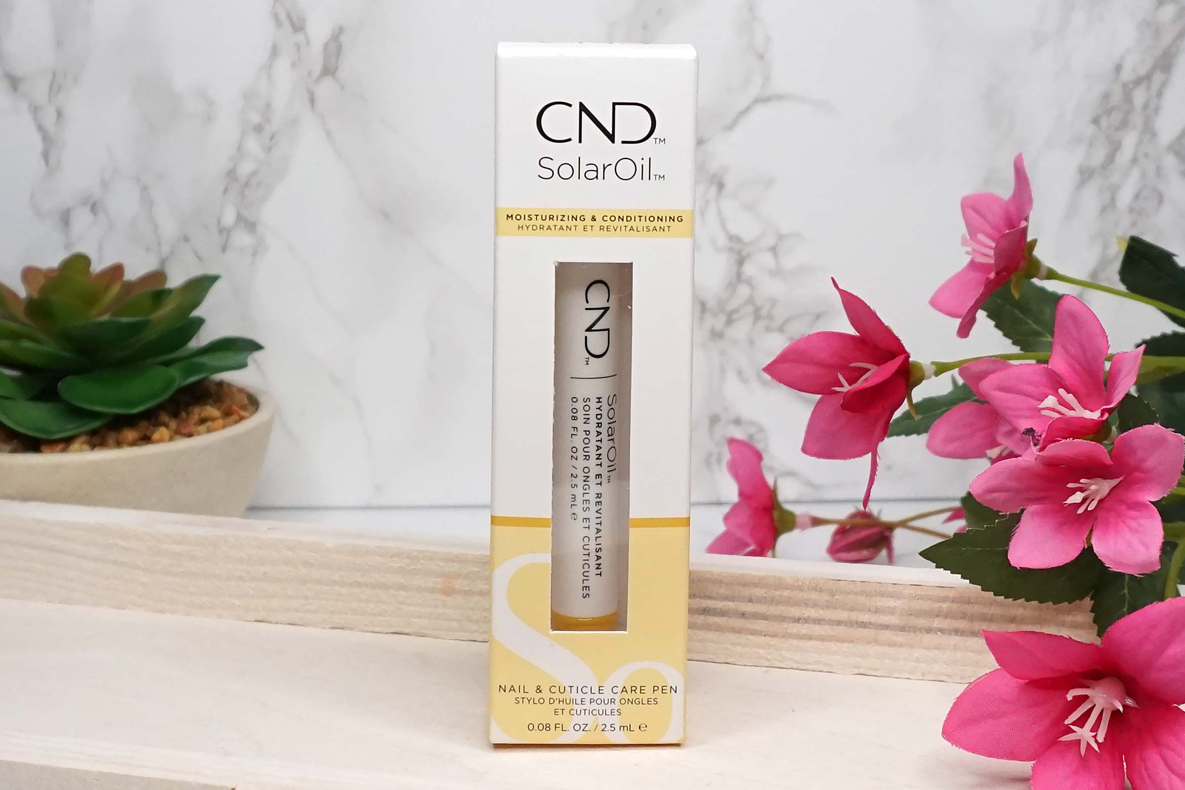 CND-solaroil-Nail-Cuticle-Care-Pen-review