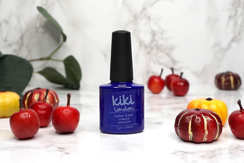 Kiki-London-Blue-Navy-BL09