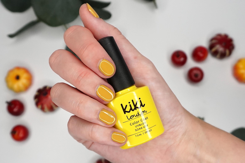 Kiki-London-Honey-Bee-YE05-swatch-1