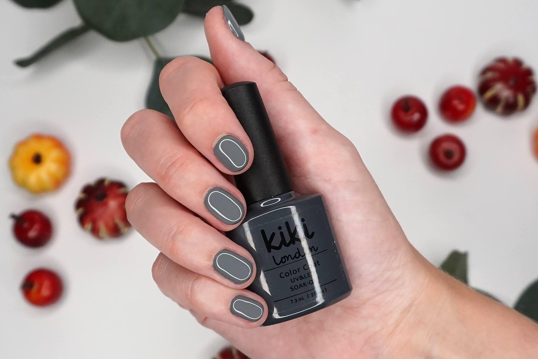 Kiki-London-Mr-Grey-GY02-swatch-1