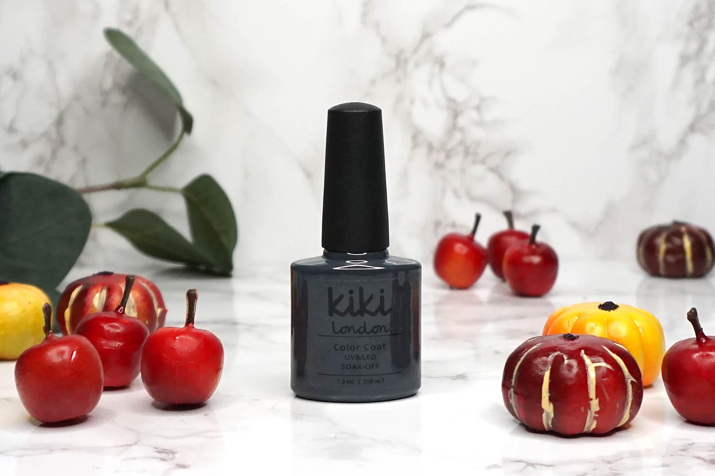 Kiki-London-Mr-Grey-GY02-swatch