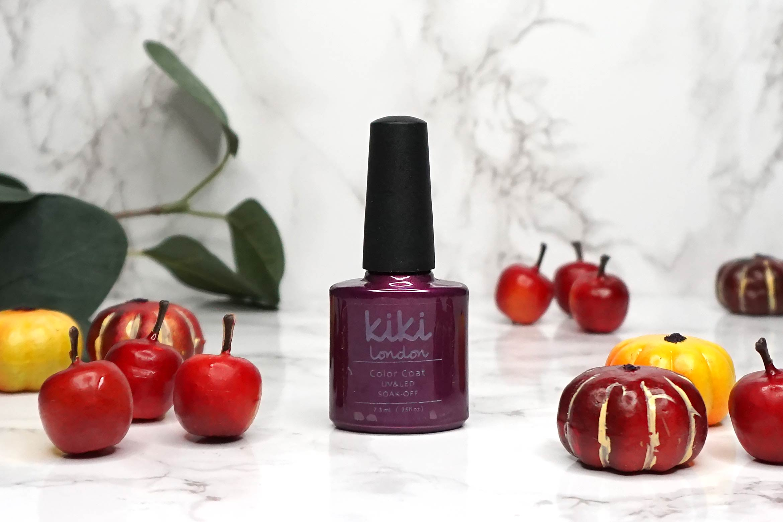 Kiki-London-Royalty-PR07-swatch