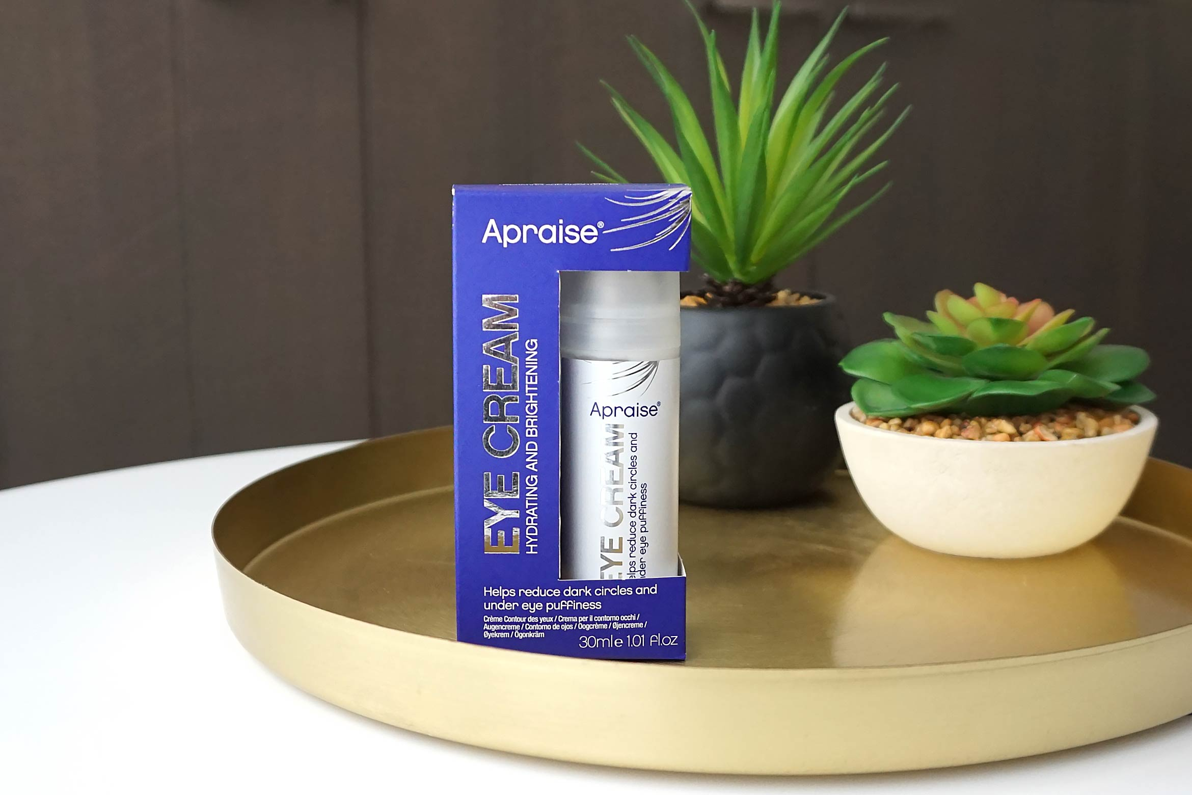 apraise-eye-cream-review-4
