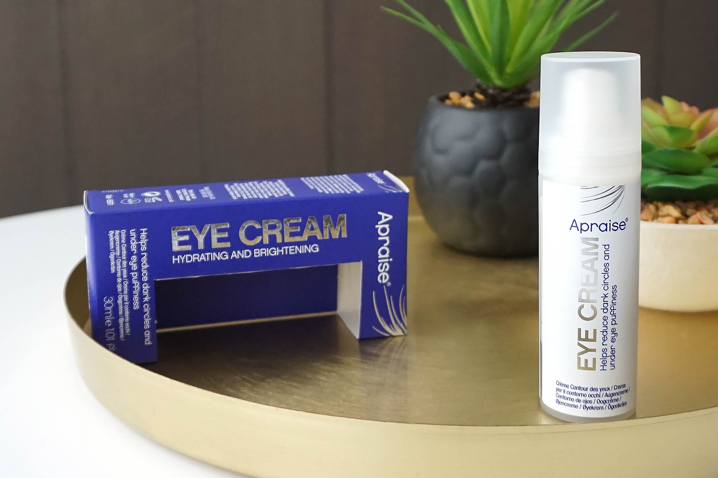 apraise-eye-cream-review