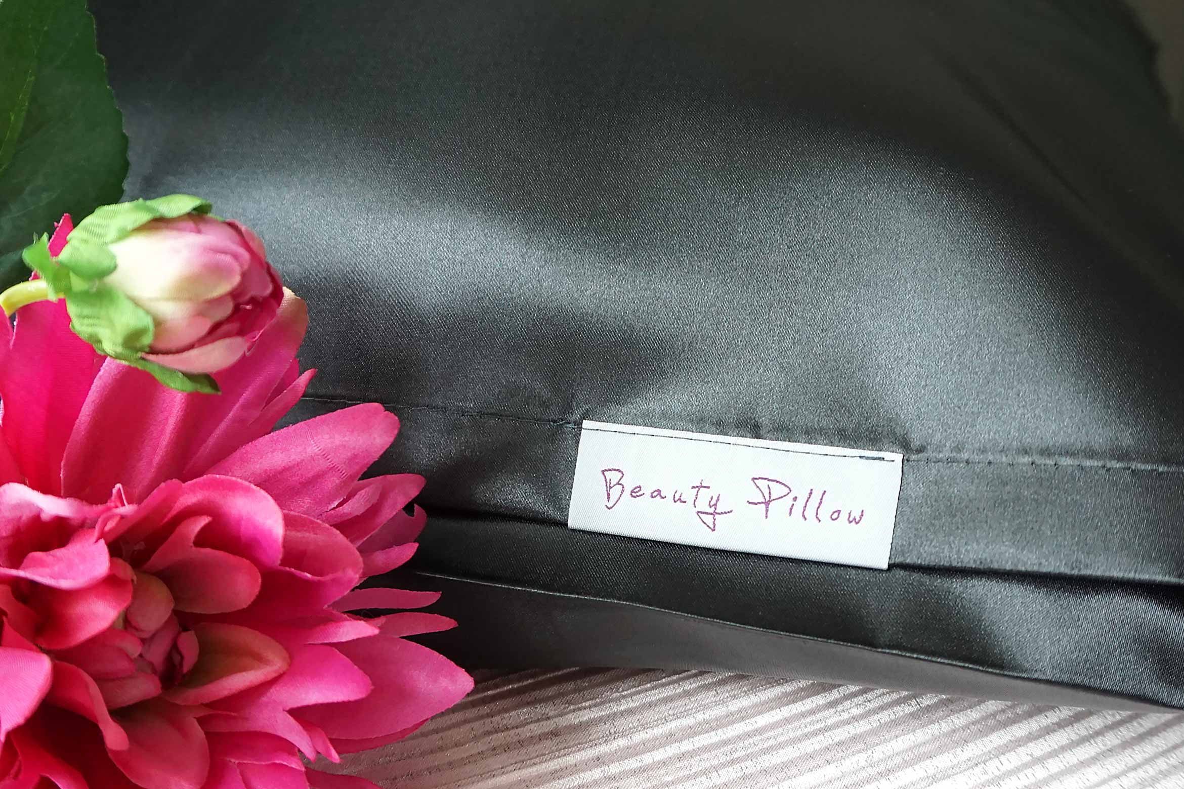 beauty-pillow-review-2