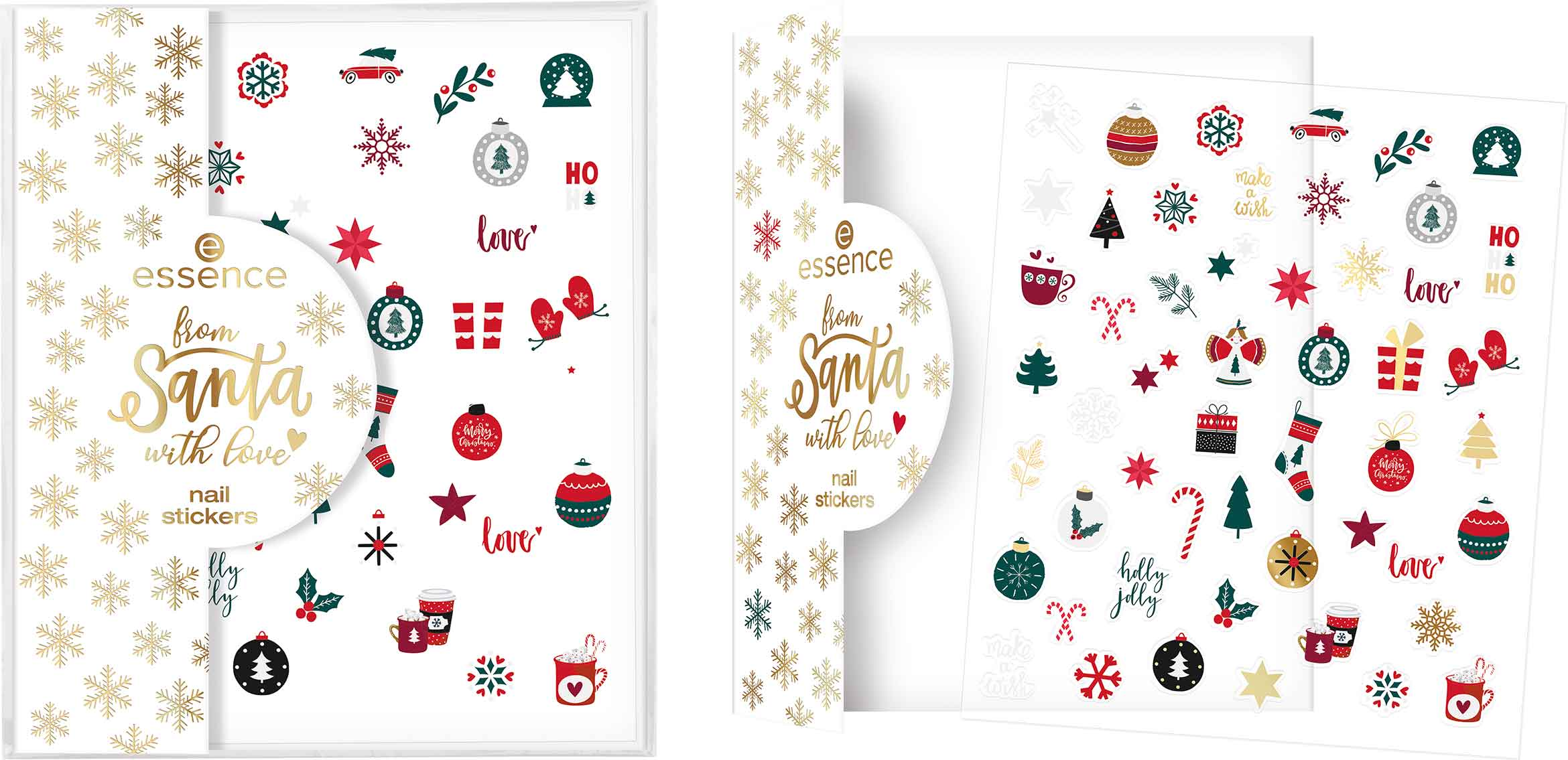 essence-from-santa-with-love-nail-stickers