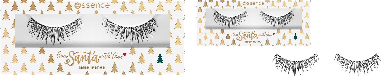essence-santa-with-love-false-lashes