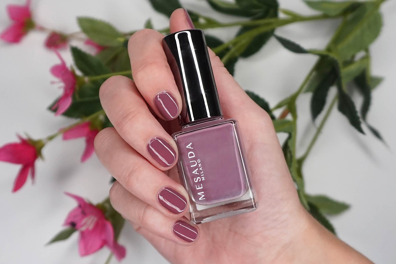 mesauda-milano-crystal-glaze-nail-polish-410-lille-swatch