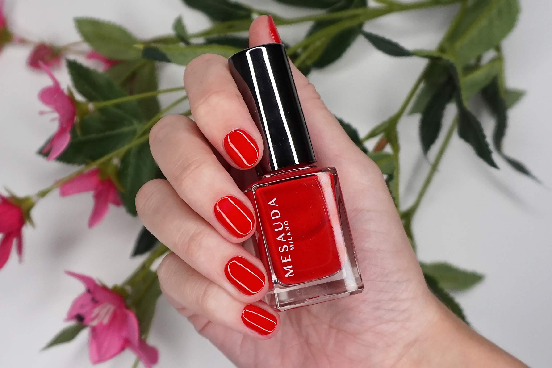 mesauda-milano-crystal-glaze-nail-polish-lyon-407-swatch