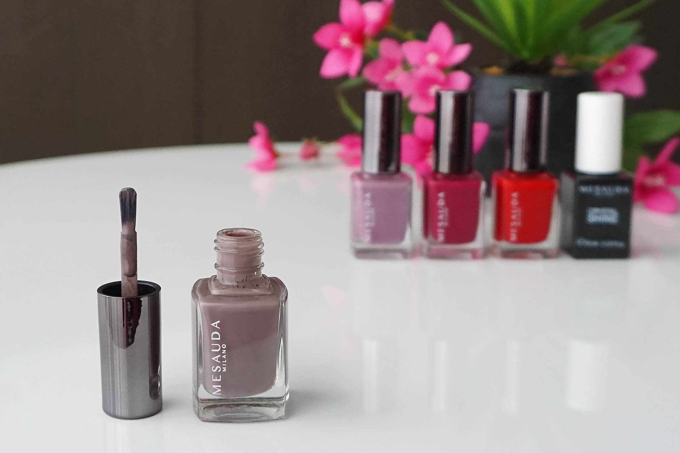 mesauda-milano-crystal-glaze-nail-polish-review-2