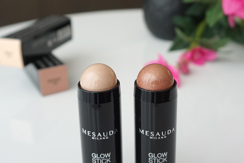 mesauda-milano-glow-stick-review-2