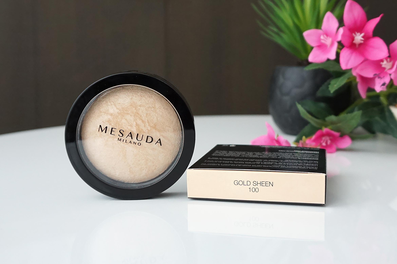 mesauda-milano-light'n-bronze-gold-sheen-review-2