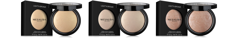 mesauda-milano-light'n-bronze