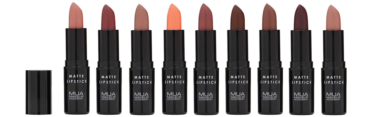 mua-matte-lipstick