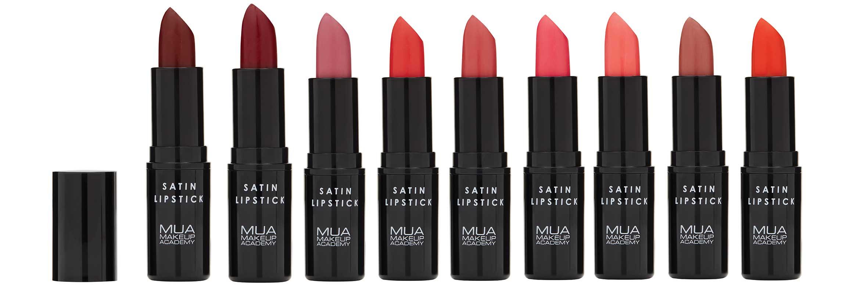 mua-satin-lipstick