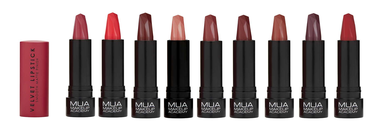 mua-velvet-lipstick-matte-finish