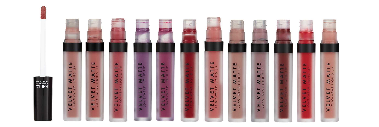 mua-velvet-matte-liquid-lip