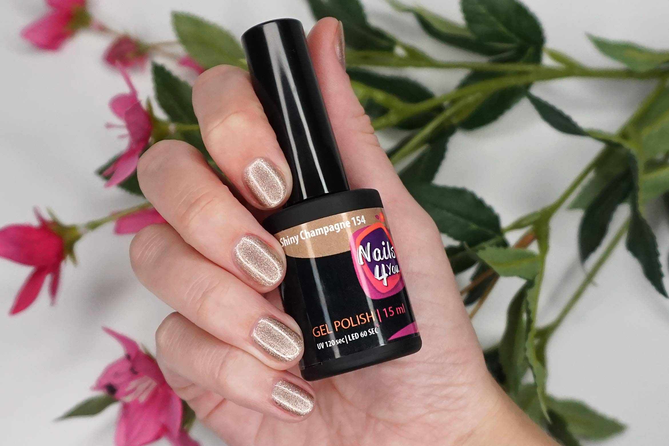 nails4you-shiny-champagne-154-swatch