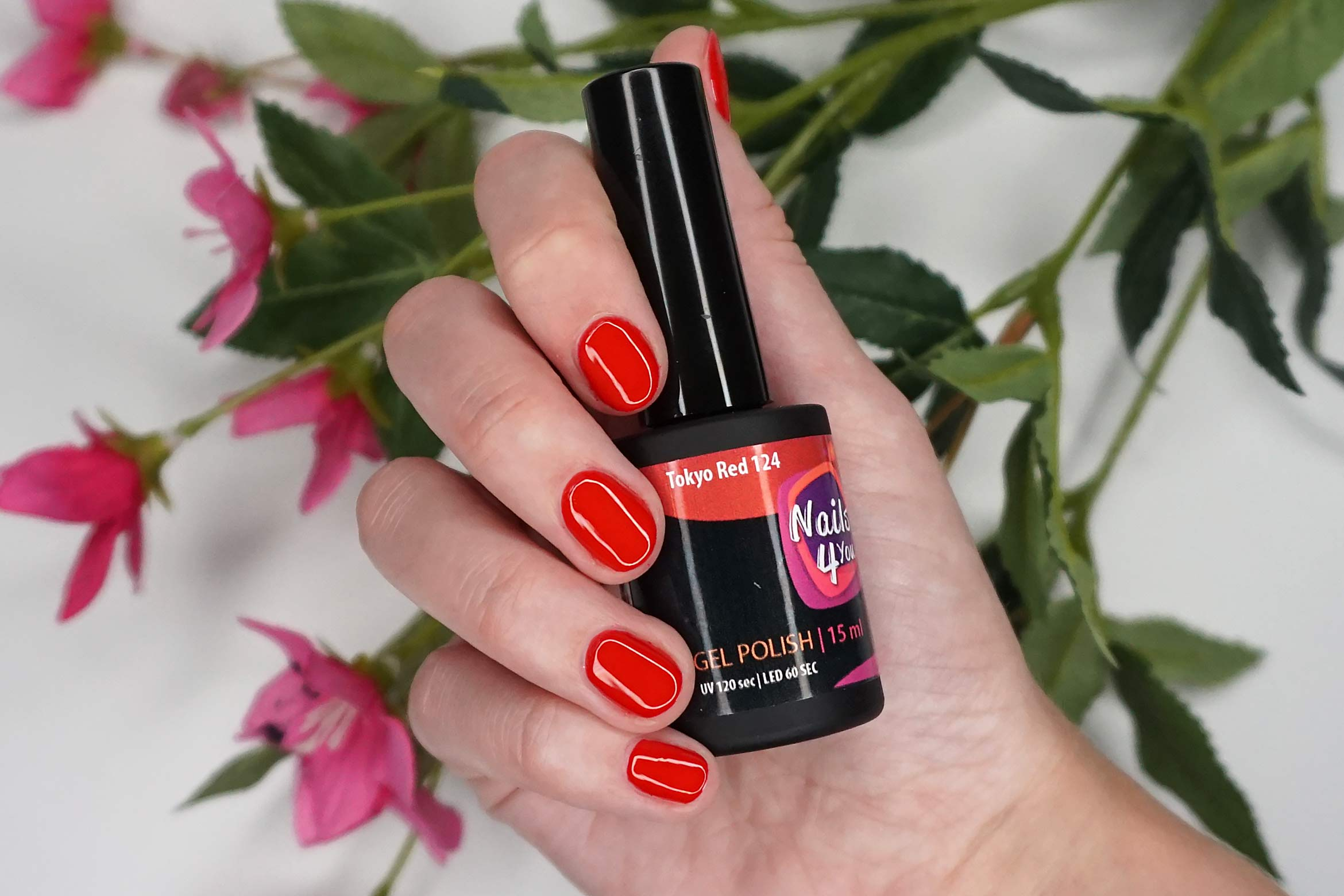 nails4you-tokyo-red-124-swatch