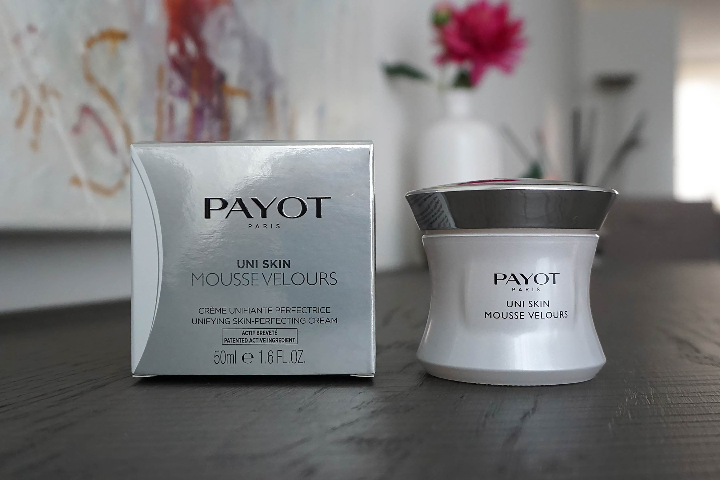 payot-uni-skin-mousse-velours-review-1