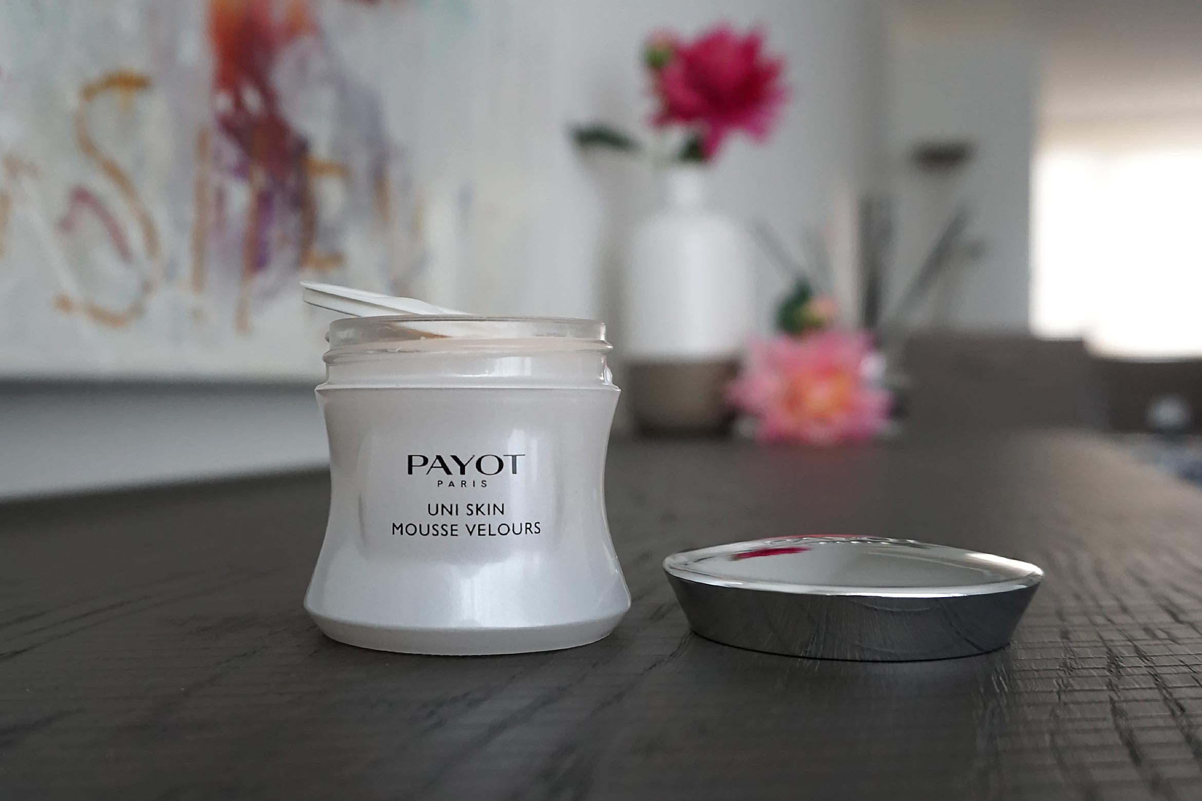 payot-uni-skin-mousse-velours-review-4