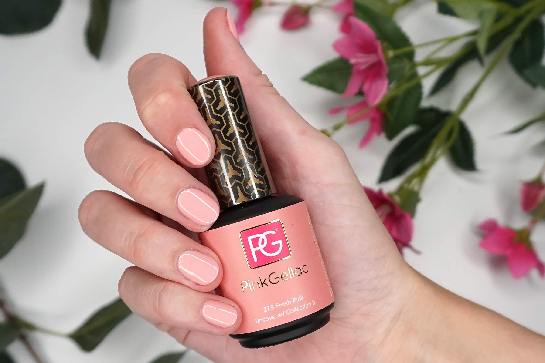 pink-gellac-275-fresh-pink-swatch