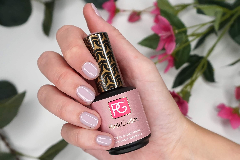 pink-gellac-276-powdered-mauve-swatch