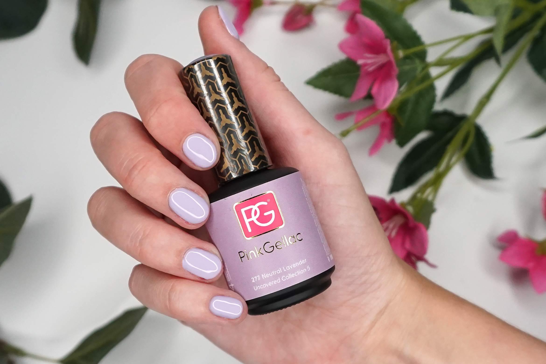 pink-gellac-277-neutral-lavender-swatch