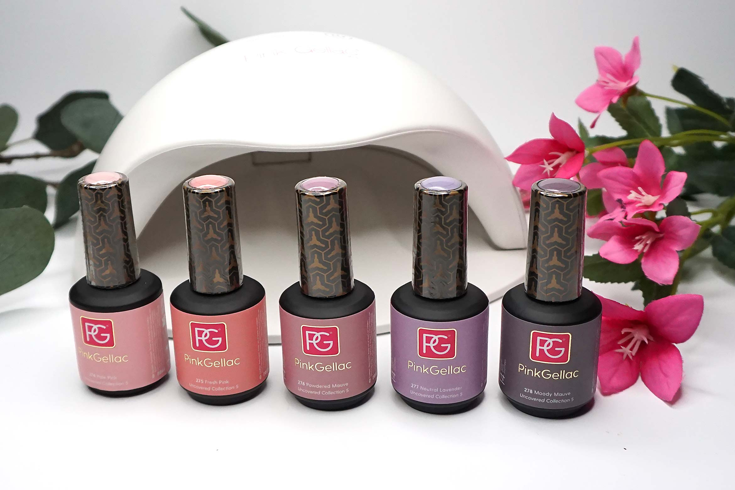 pink-gellac-uncovered5-swatches-1