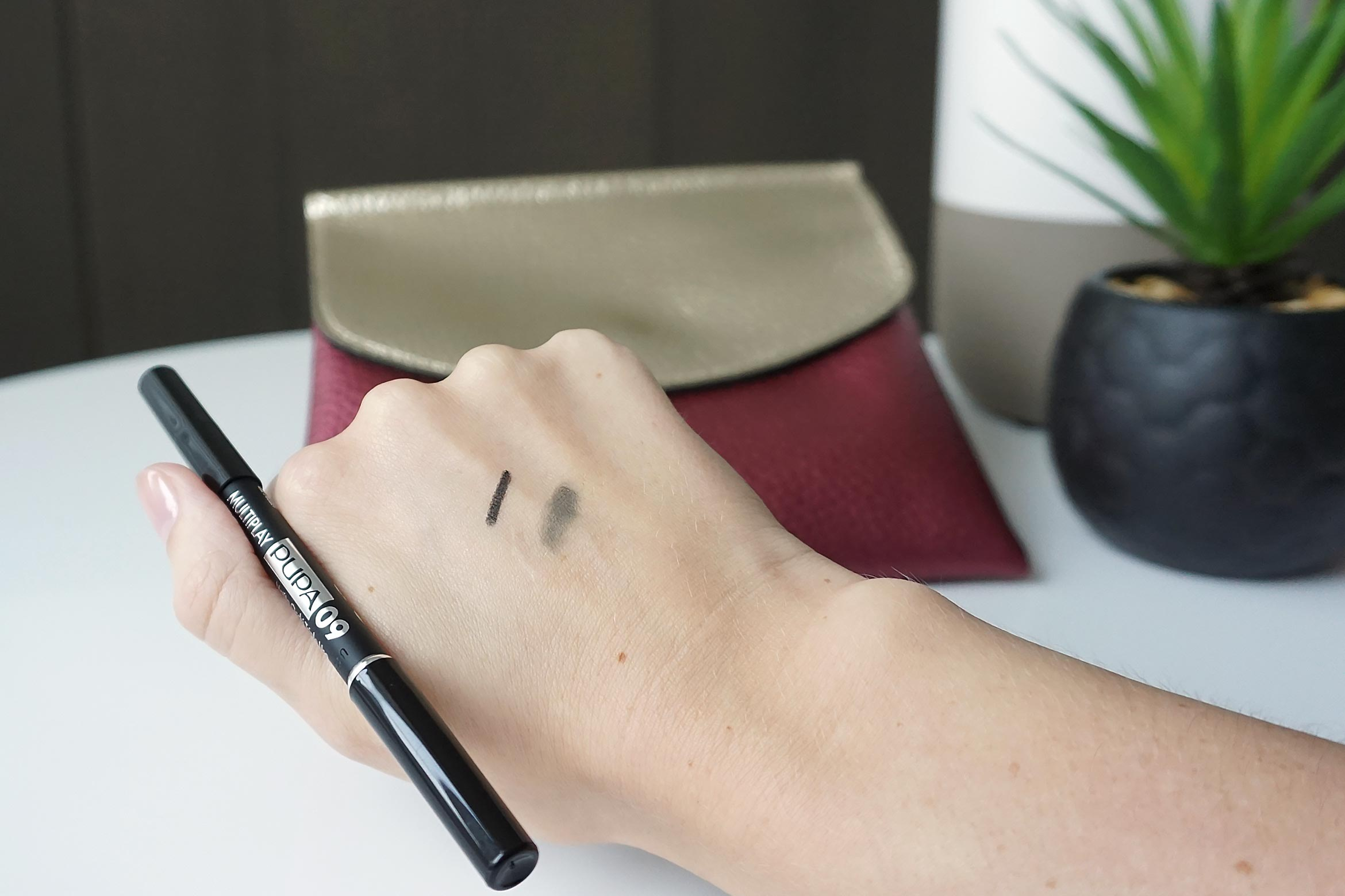 pupa-multiplay-pencil-review-09-deep-black-swatch