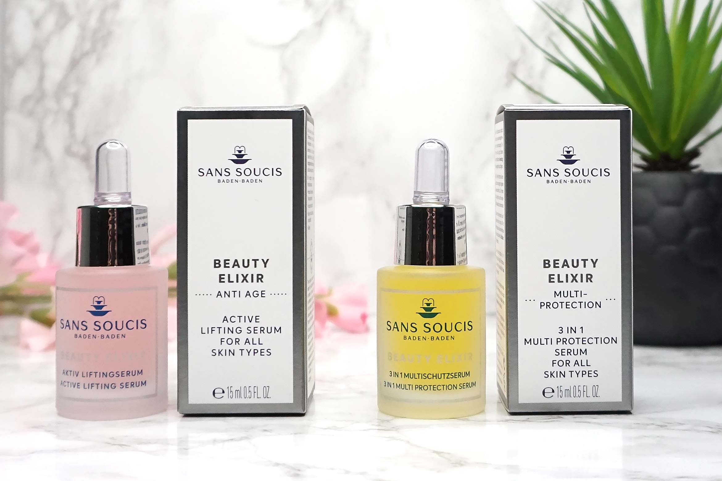sans-soucis-beauty-elixir-review