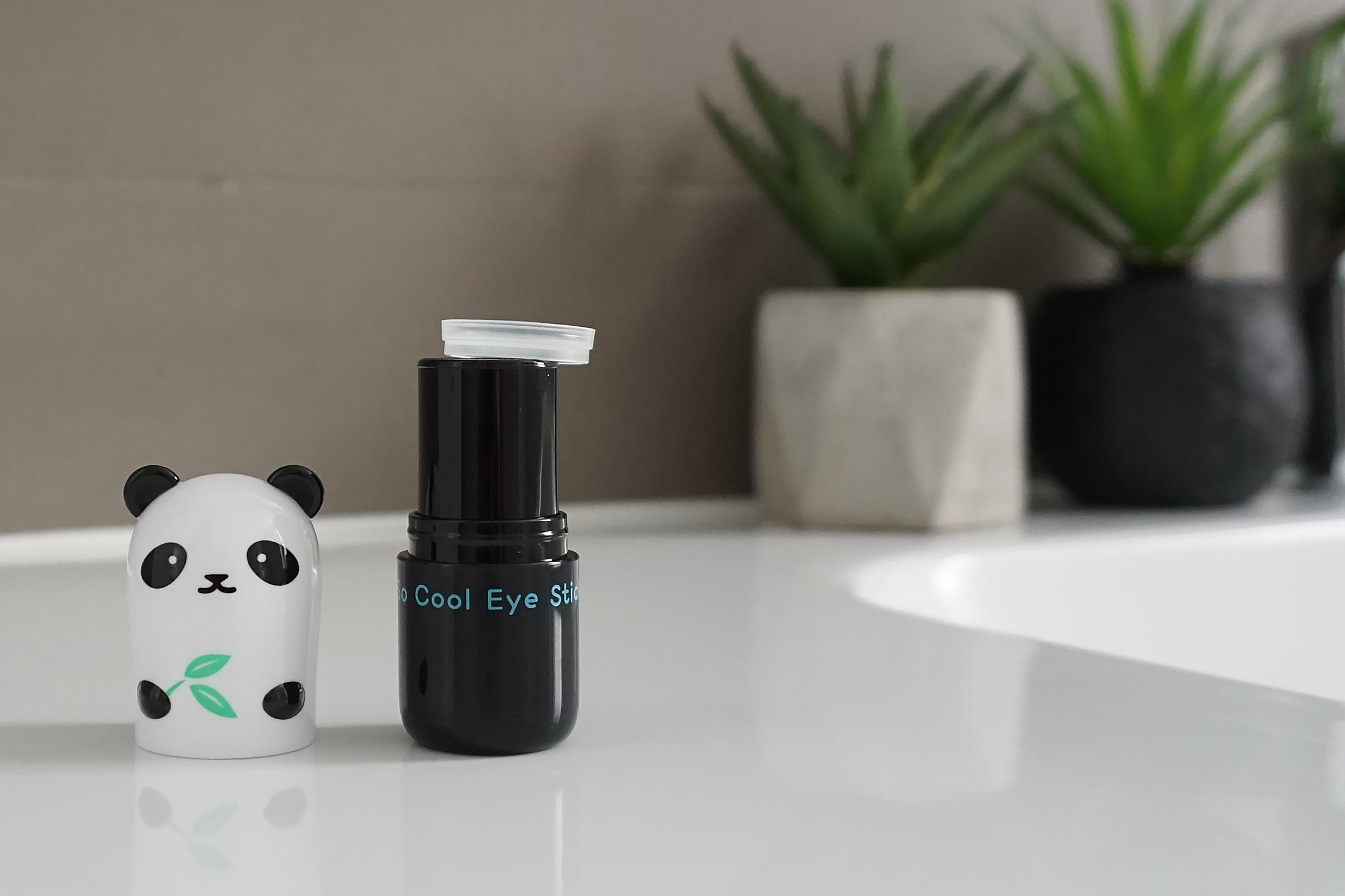 tonymoly-panda's-dream-so-cool-eye-stick-review-2