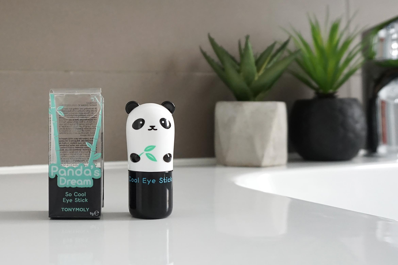 tonymoly-panda's-dream-so-cool-eye-stick-review