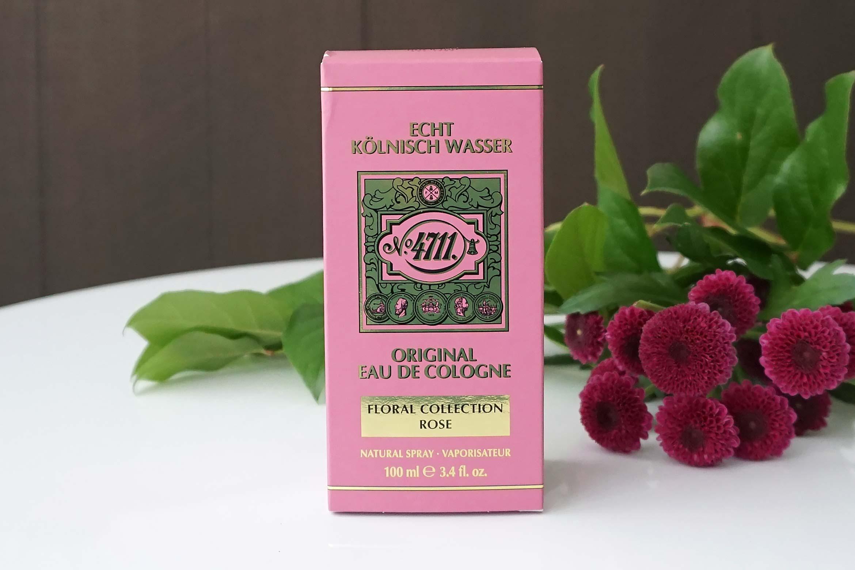 4711-Original-Eau-de-Cologne-Floral-Collection-Rose-review-2