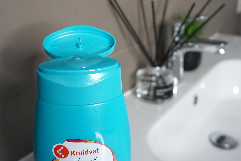 Kruidvat-Great-Lengths-shampoo-review-2