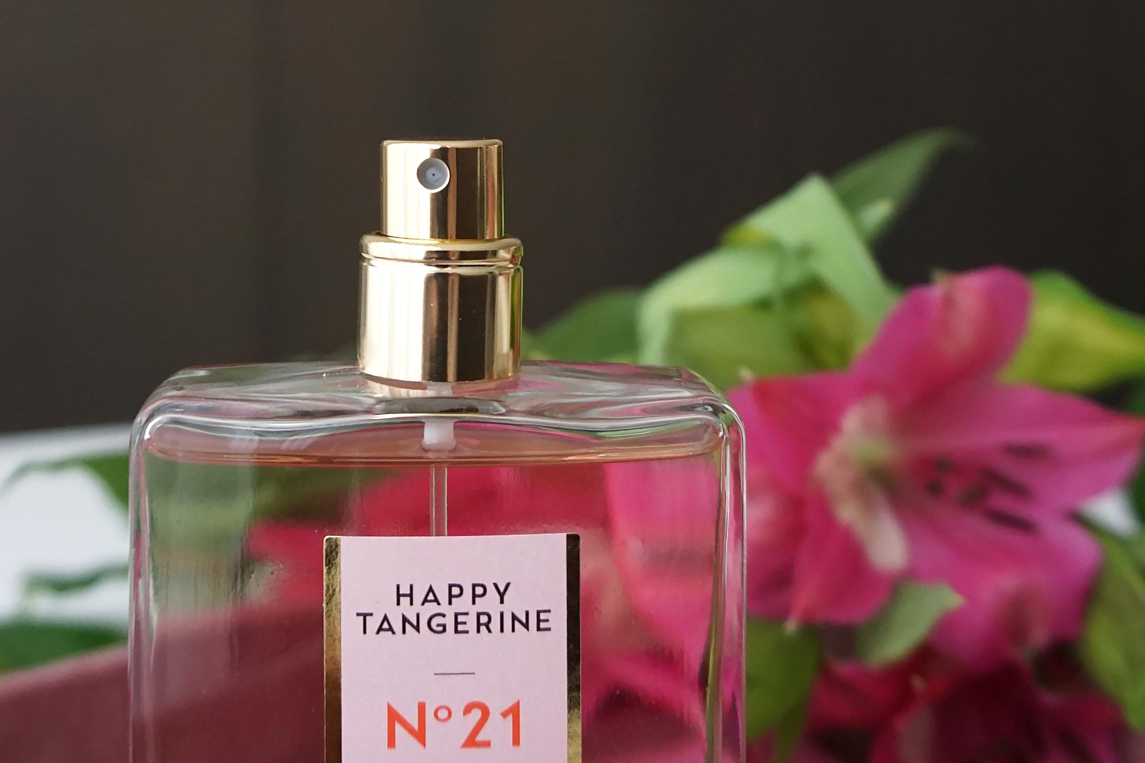 The-Master-Perfumer-N-21-Happy-Tangerine-review-1